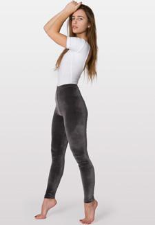 Sexy legwear trends