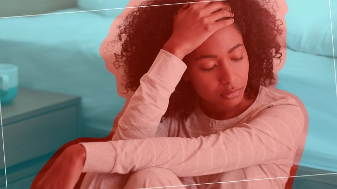 Why Is Alcohol Withdrawal So Dangerous?