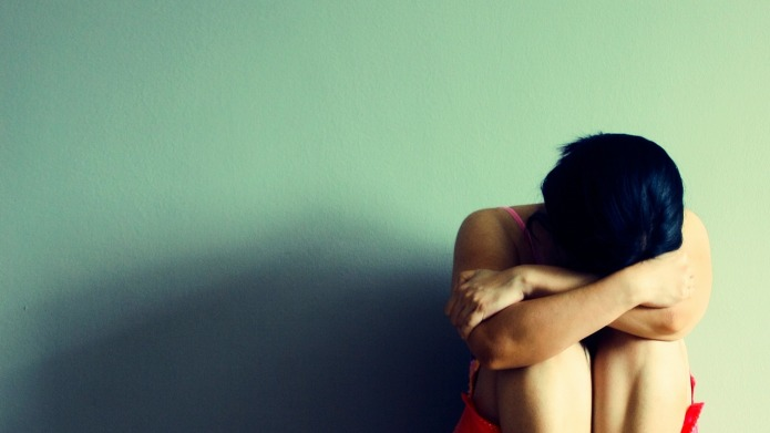 When a friend has a miscarriage,