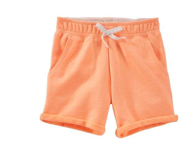 shorts-for-girls-bermudas-osh-kosh