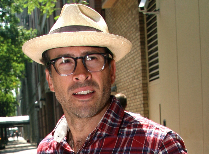 19 Celebs who belong to the Church of Scientology