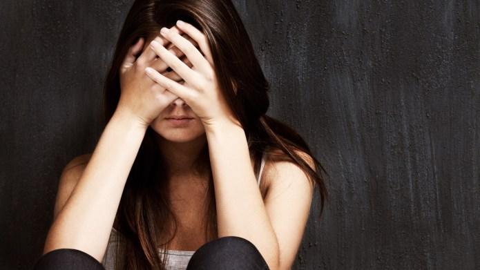 My hypochondria, OCD, and PTSD create