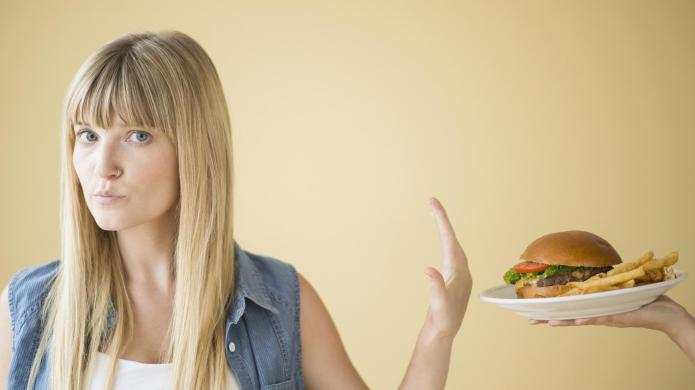 The skinny on saturated fats