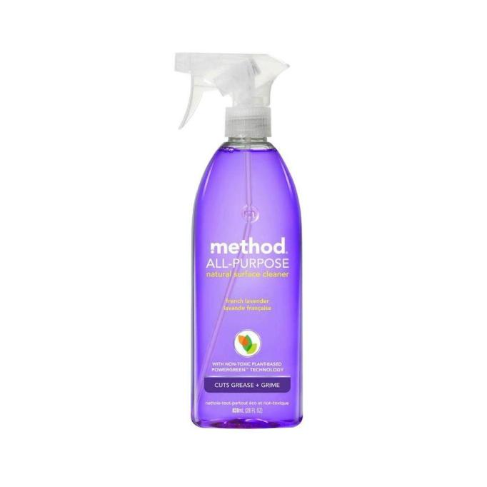 Method All-Purpose Cleaner, French Lavender
