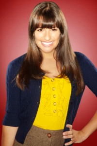 Lea Michelle