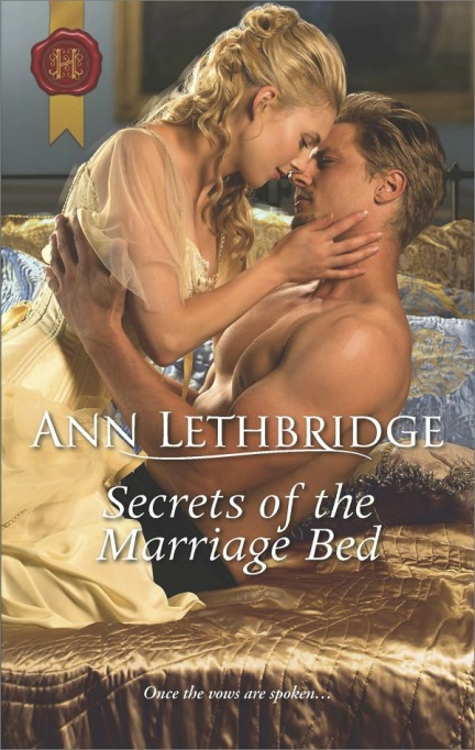 romance-novels-secrets-of-the-marriage-bed