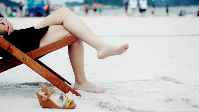 How to Get Rid of Varicose Veins and Feel Confident With Your Legs Again