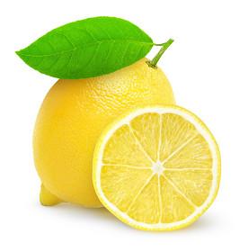 Lemon | Sheknows.ca