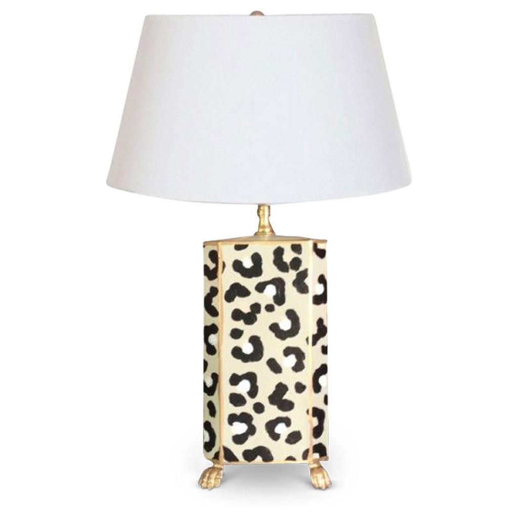 leopard-lamp