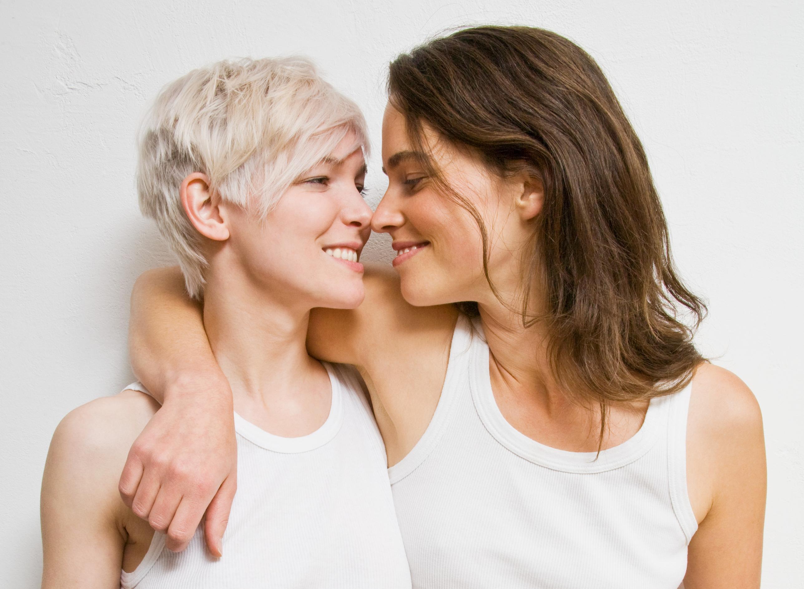 free women dating site