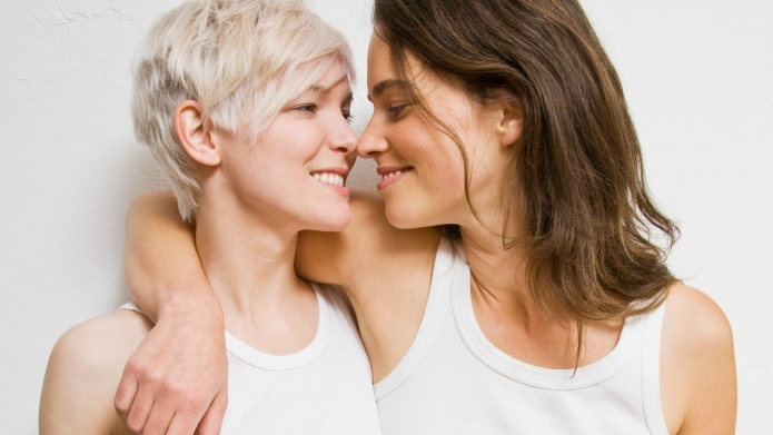 7 Things Lesbians Know Better About Sex Than Straight Women Sheknows