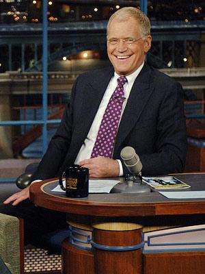 David Letterman says his Bristol Palin joke went too far