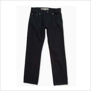 Levi's Boys Slim Fit Jeans