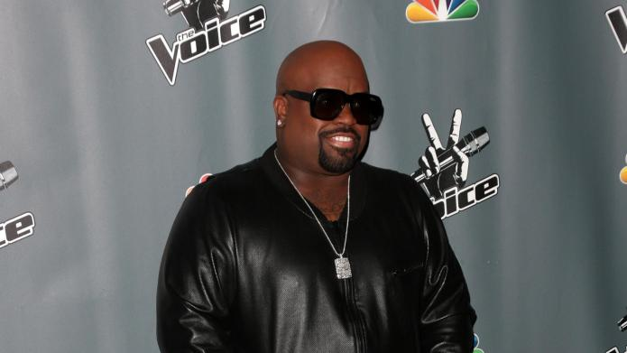 Why we think CeeLo Green deserved