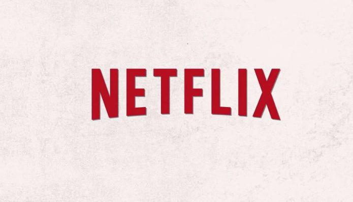 Netflix adds 33 shows and movies