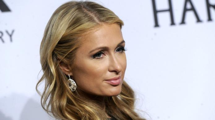 Paris Hilton vs. Kim Kardashian: Who