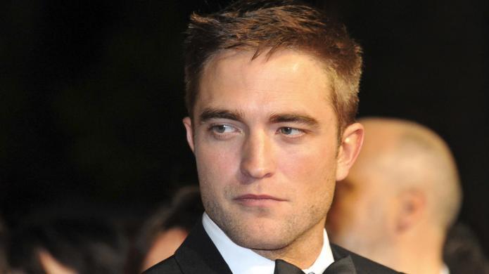 Huh? Robert Pattinson defends Justin Bieber