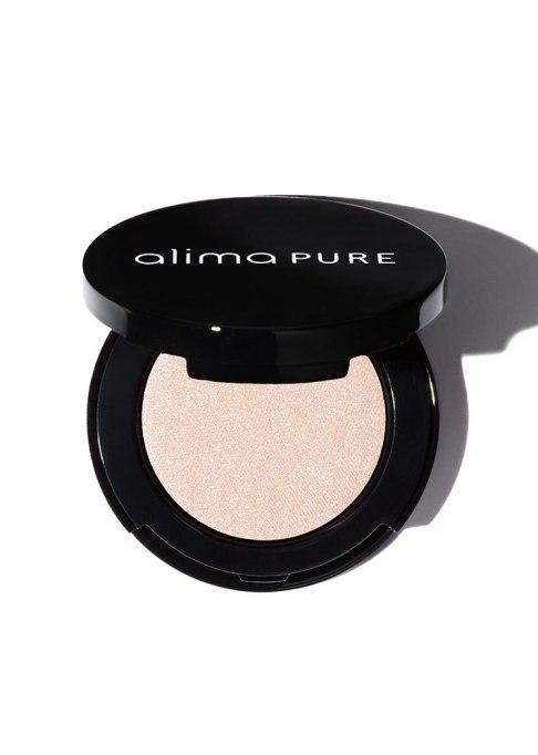 Alima Pure Pressed Eyeshadows