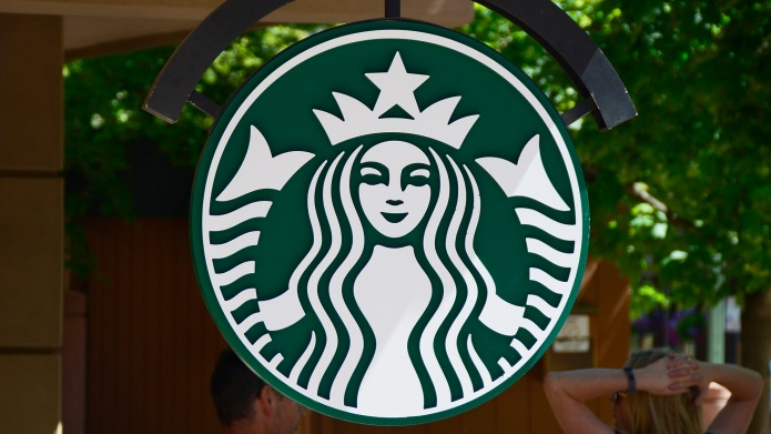 Starbucks Announced They Will Be Selling