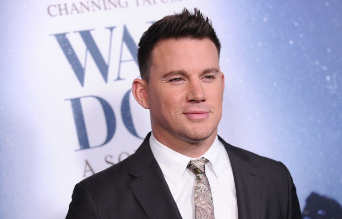 The Most Famous Celebrity From Alabama: Channing Tatum