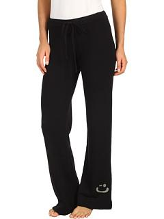The must-have yoga pant