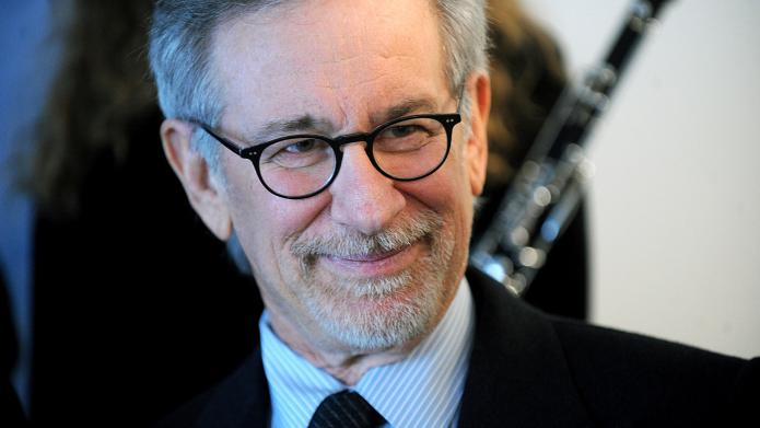Steven Spielberg, dinosaur killer? Funniest reactions