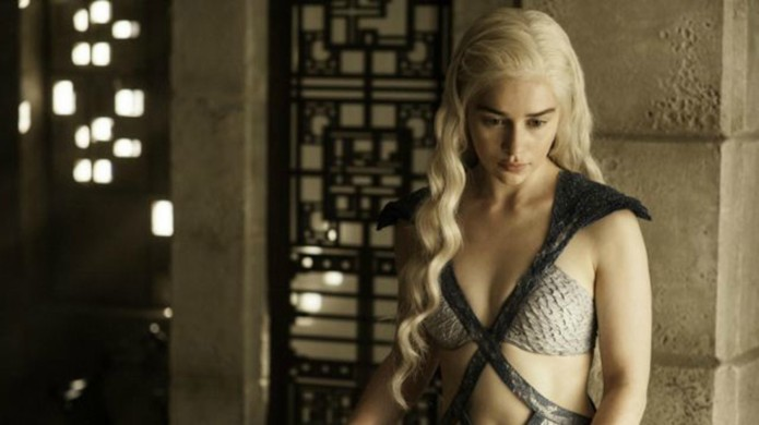 HBO might be behind the ridiculous