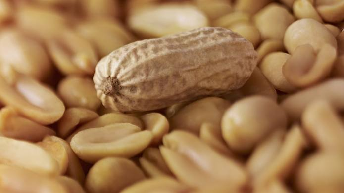 New peanut allergy guidelines are the