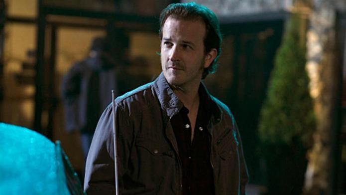 Supernatural: Is Gabriel still alive? We