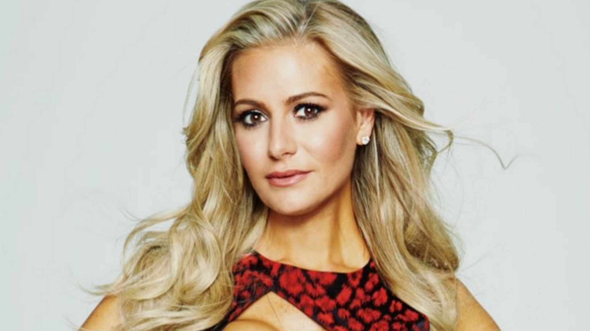 How Old Is Dorit On Housewives Of Beverly Hills Small