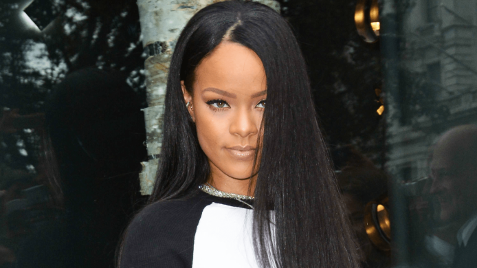 Rihanna doesn't want Drake but she