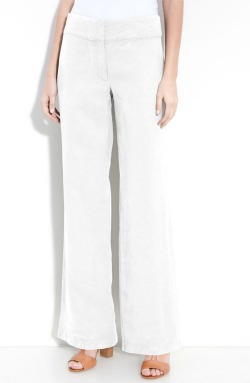 Eileen Fisher trousers