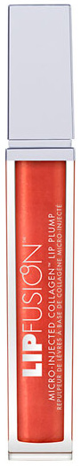 Fusion Beauty LipFusion Lip Plump
