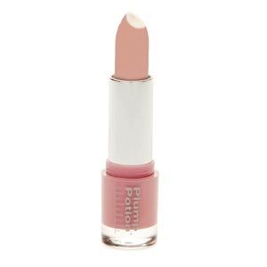 Lip plumping lipstick
