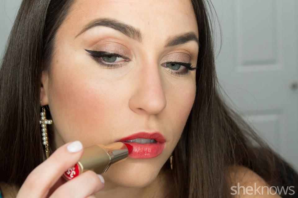 lipstickgloss