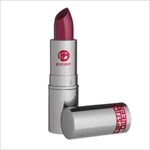Lipquick Queen lipstick | Sheknows.com