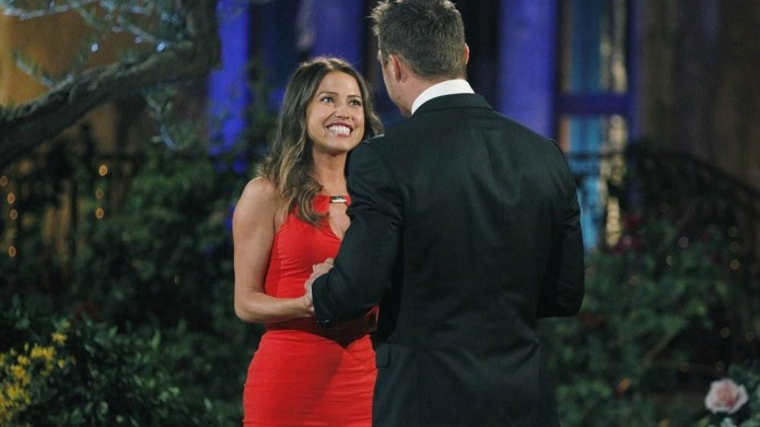 """The Bachelorette"": A ranking of the"