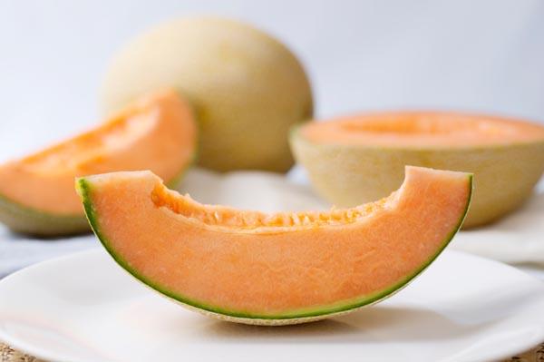 listeria-cantaloupe