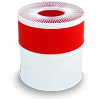 Mox Litter Tower by Modern Cat Designs