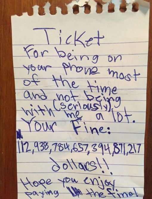 little-boy-angry-viral-note