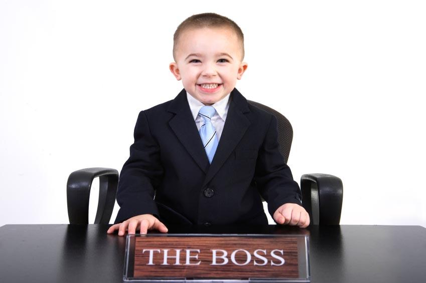 little-boy-in-business-suit