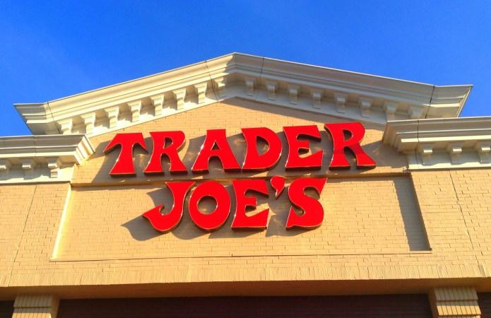 Trader Joe's recall: Chicken sausage may