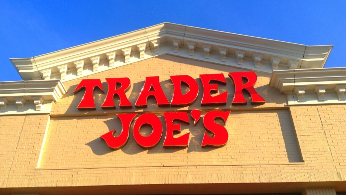 Trader Joe's recall: Chicken sausage may