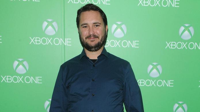Geeking Out: Wil Wheaton's funny, sarcastic