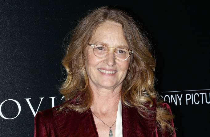 The Most Famous Celebrity From Vermont: Melissa Leo