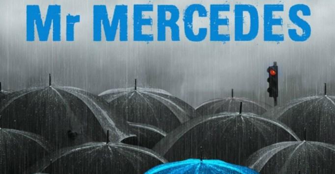 summer-tv-mr-mercedes