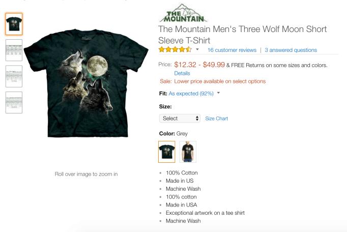 wolf-shirt