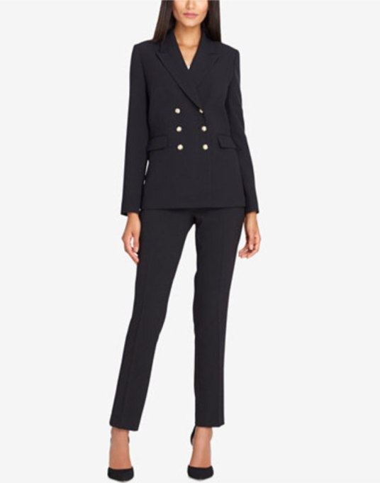 Things Every Woman Should Own by Age 30 | The Matching Suit