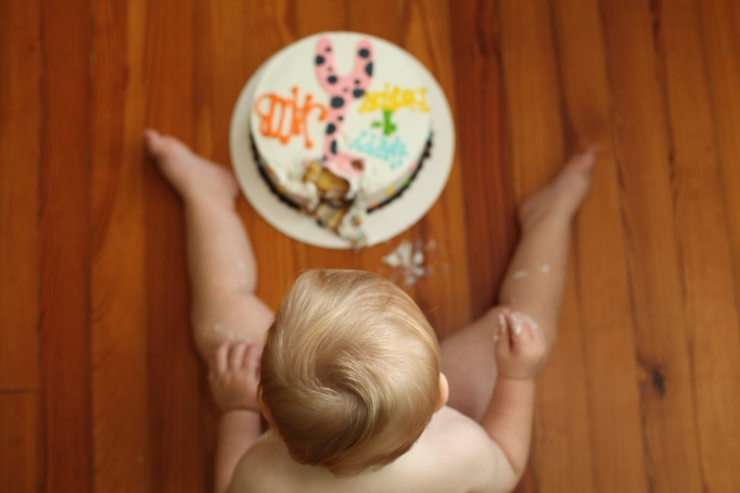 free-baby-stuff-smash-cake