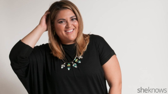 5 Outfits that prove plus-size women